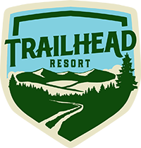 Trailhead ATV Resort, Virginia